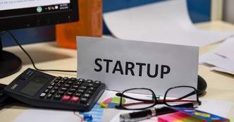 In Brief: Startups ask for relief package from FM; ByteDance makes Lark free in India