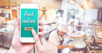 Tencent leads $34 mn growth round in online food delivery startup Swiggy