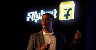Flipkart CEO assures employees of no job cuts; MeitY to revamp IT Act