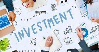 New tech investments to be delayed by three months: ISG report