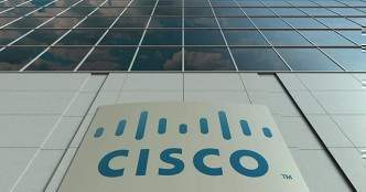 Cisco launches $2.5 bn relief programme to help offset Covid-19 impact