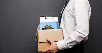 Travel-tech startup RateGain furloughs employees