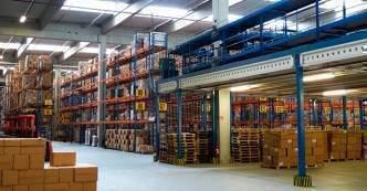 Logistics platform Shiprocket to provide hyperlocal delivery of essentials