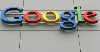 Google waives ad serving fee, launches journalism emergency relief fund