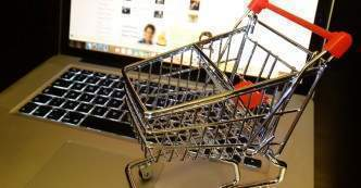 Govt reinstates prohibition of non-essential delivery by ecommerce cos till May 3