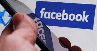 Facebook launches fundraiser platform to accelerate Covid-19 relief efforts in India