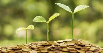 RTP Global leads $11.8 mn Series A round in agri-tech startup Bijak