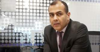 Watch: Suhail Ghai on the digital agenda for private sector insurer Max Life