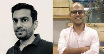 PayU Credit India appoints two executives to strengthen leadership