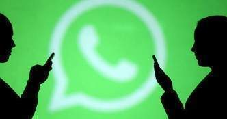 In Brief: WhatsApp Pay to comply with India guidelines; AWS rolls out SaaS integration platform