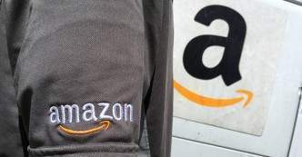Amazon allocates Rs 10 cr to onboard more kirana stores on its platform