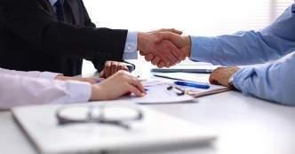 Deal Roundup: Vedantu, Dailyhunt, Bijak , YAP draw investor dollars in a slow week for dealmaking