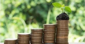 AI services platform Dotin raises seed funding