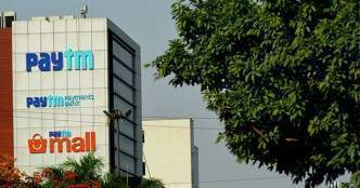 Paytm Mall partners with 10,000 stores for hyperlocal deliveries