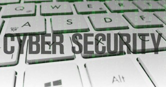 AMCHAM and FTI list 7 recommendations for national cyber security strategy