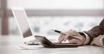 Capgemini defers 2020 guidance despite strong Q1 revenue; CEO takes 25% pay cut