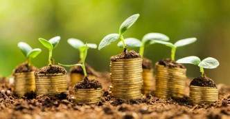 Venture Catalysts leads seed funding round in ed-tech startup Qin1