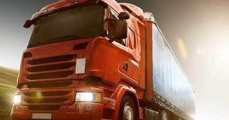 Logistics startup Blackbuck waives commission, sets up Covid-19 fund for truckers