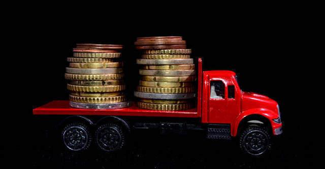 Logistics startup Loadshare raises $13.2 mn to foray into new segments