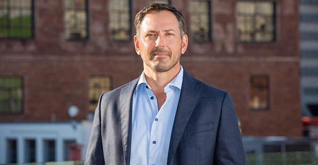 Freshworks appoints veteran Tyler Sloat as CFO