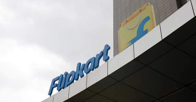 Sriram Venkataraman to be CFO of Flipkart Commerce