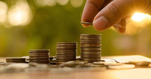 Pravega Ventures leads $2 mn bridge round in fintech startup Mintoak