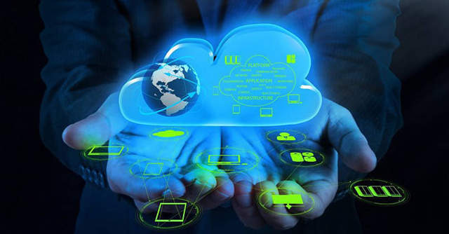 Thales chooses Google Cloud to deploy eSIM management solution