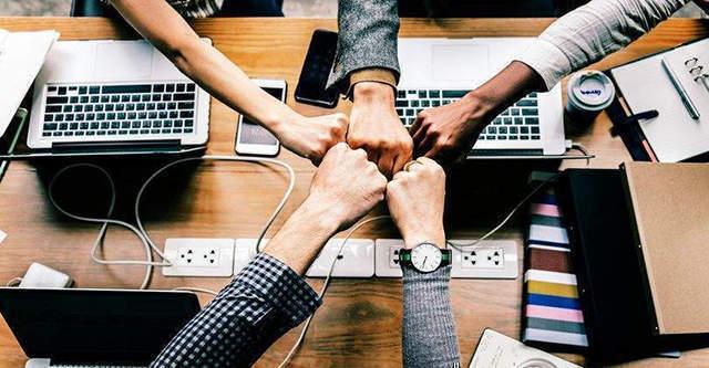 Omidyar Network India and IIC launch fellowship programme