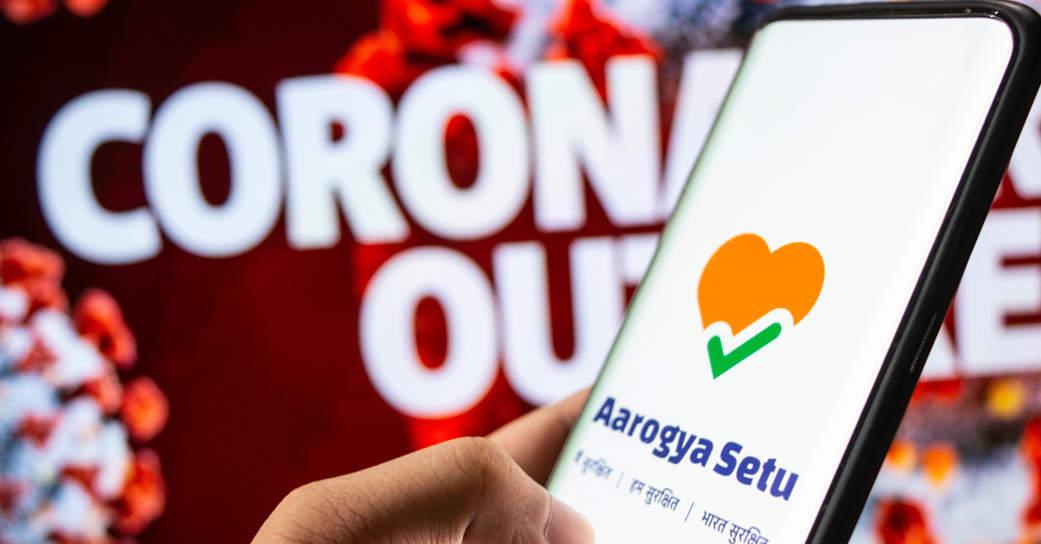 Elliot Alderson red flags security flaws in Aarogya Setu; govt allays fears