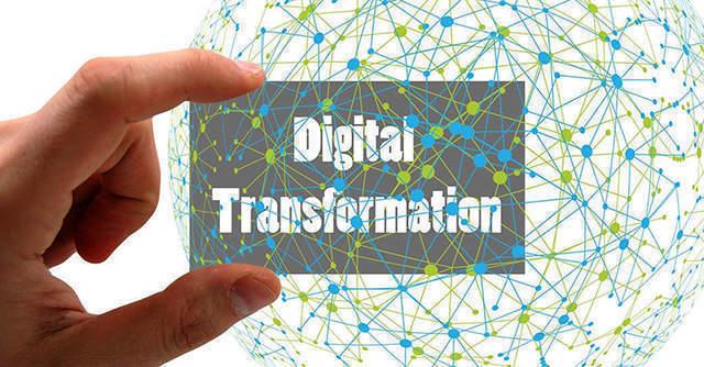 UAE real estate developer signs on 3i Infotech for digital transformation
