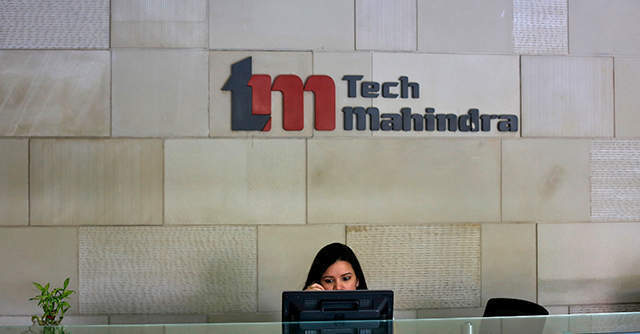 Despite Q4 earnings knock, Tech Mahindra could emerge most resistant to Covid-19 lockdown impact