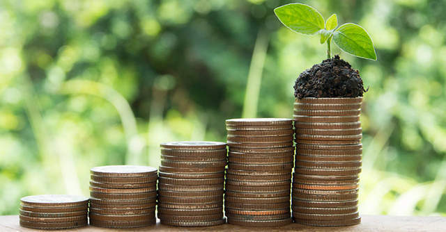 Agritech startup Clover raises venture debt from Alteria