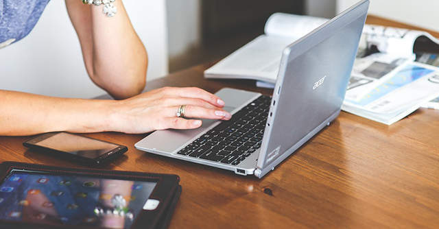 India has over 500 mn active internet users, 71 mn aged under 11: IAMAI