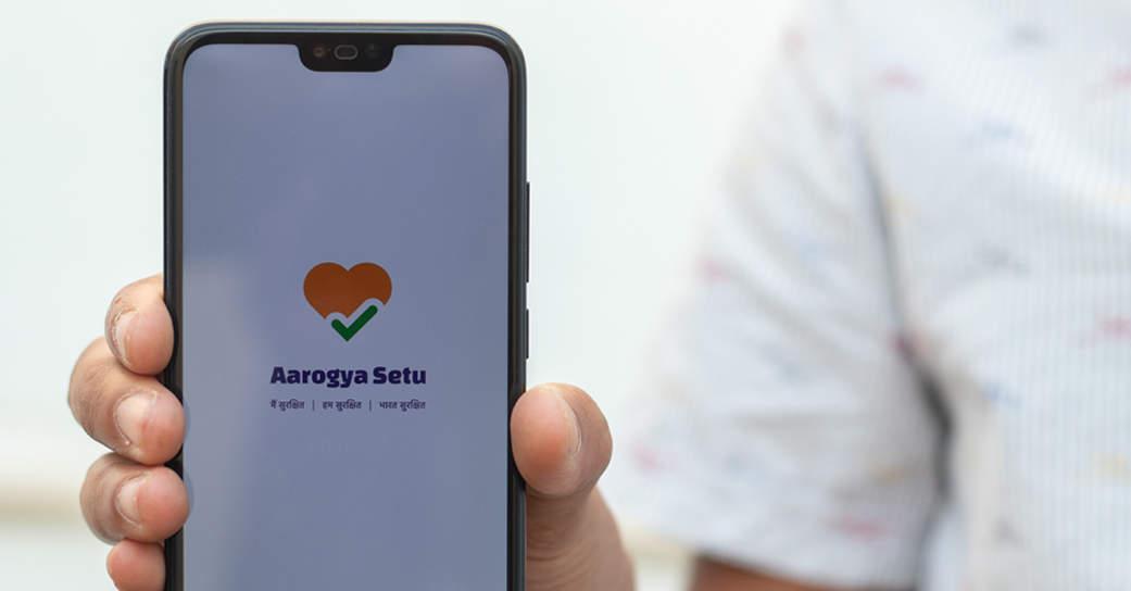 French hacker details security flaws in Aarogya Setu app, alleges privacy issues