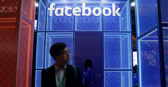 Facebook names an Indian among first 20 members of Oversight Board