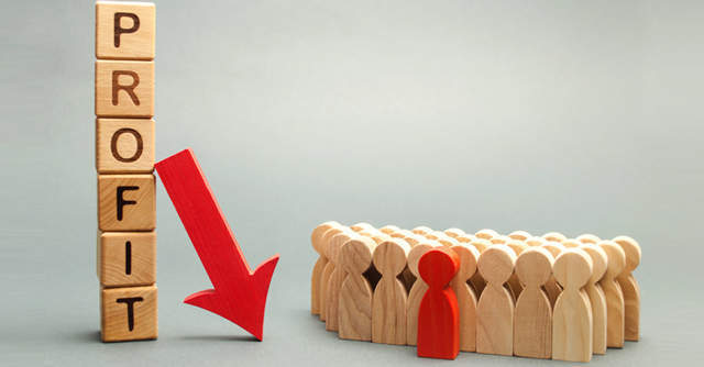 Cognizant Q1 profit declines 17%; Covid-19, Maze ransomware to hurt FY20 growth