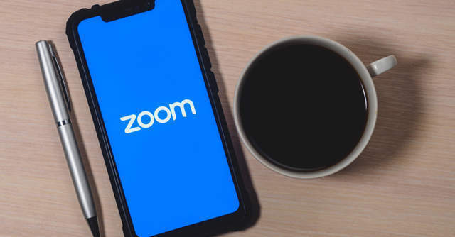 Video conferencing platform Zoom acquires Keybase to strengthen security features