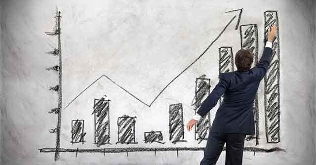 Impact investor Caspian raises $20 mn in debt funding