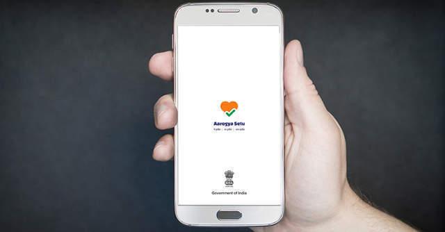 NHS Covid-19 and Aarogya Setu: Contact tracing apps struggle with security hurdles