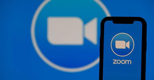 India leads Zoom, TikTok downloads in April: Sensor Tower
