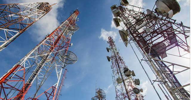 IBM, Red Hat to build telecom network cloud for Bharti Airtel