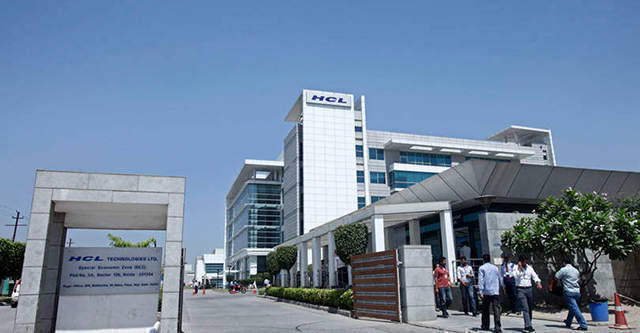 In Brief: HCL offers free access to Glovius license; Saregama music to be on Spotify