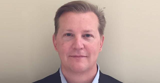 Jarrett Appleby joins Yotta Infrastructure as strategic advisor to CEO