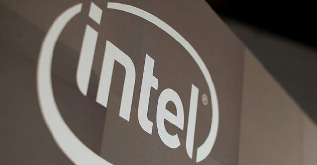 Intel pledges Rs 5 cr to Covid-19 relief funds, sets up initiatives to aid research