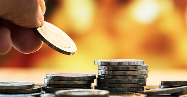 Lightspeed leads $3.9 mn funding round in hyperlocal discovery platform Magicpin