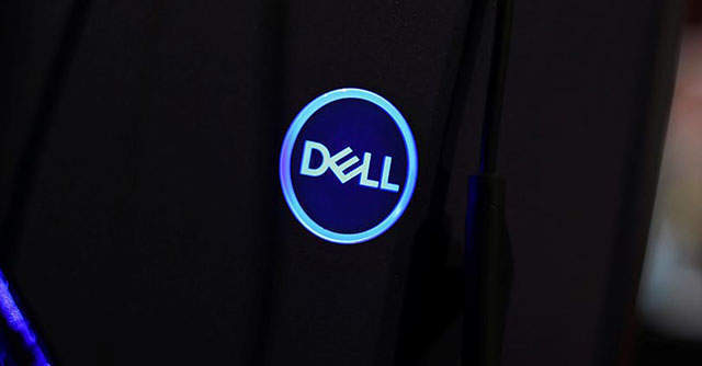 Dell announces open source networking solutions for data centres