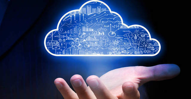 Polestar, Snowflake collaborate to help enterprises scale to the cloud faster
