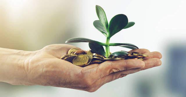 B2B startup GroCurv raises seed funding from Unicorn Investments