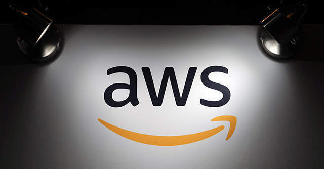 AWS launches machine learning-powered enterprise data search service
