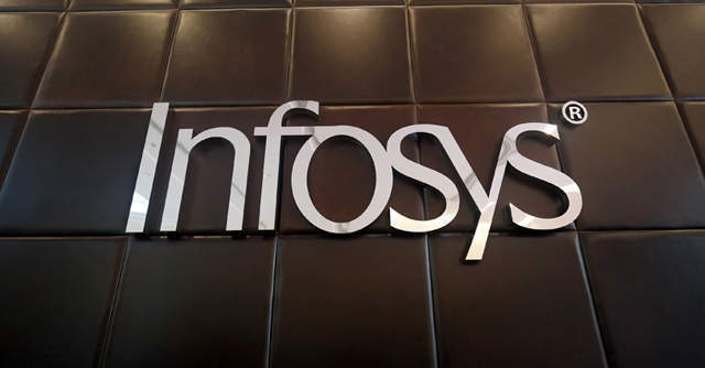 Infosys to offer NICE Actimize's financial digital security products